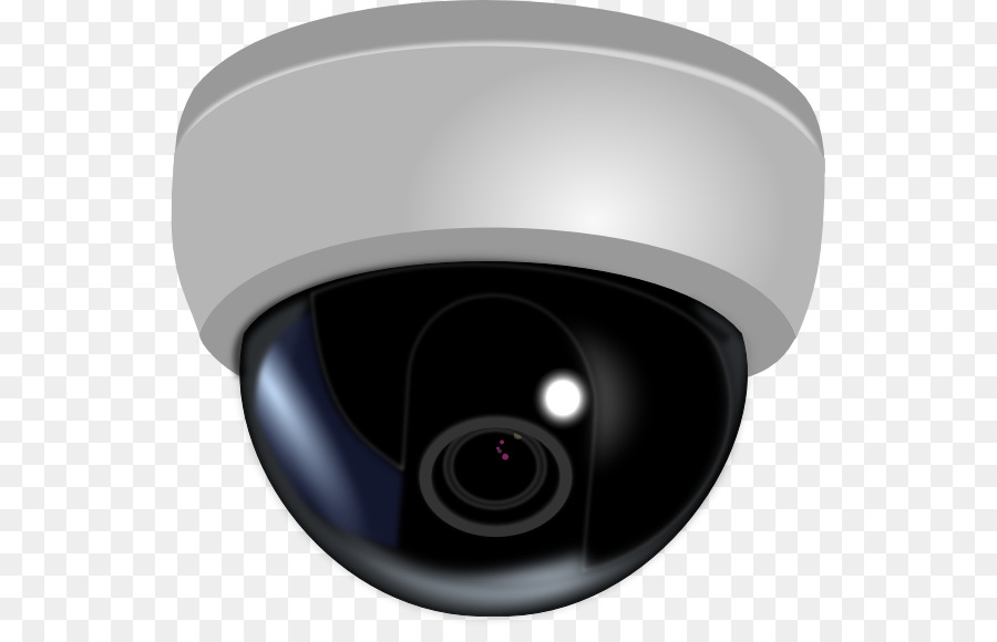closed circuit television camera wireless security camera rh kisspng com security camera black and white clipart Security Camera Signs