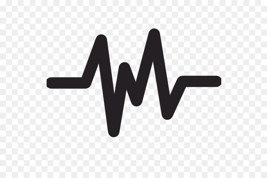 Heartbeat Line Art : Pulse heart rate clip art heartbeat cliparts png download