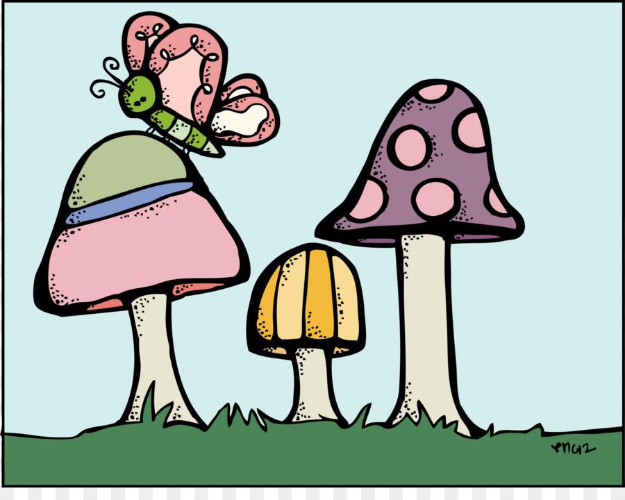 hansel and gretel coloring book mushroom clip art bird cliparts rh kisspng com hansel and gretel clipart