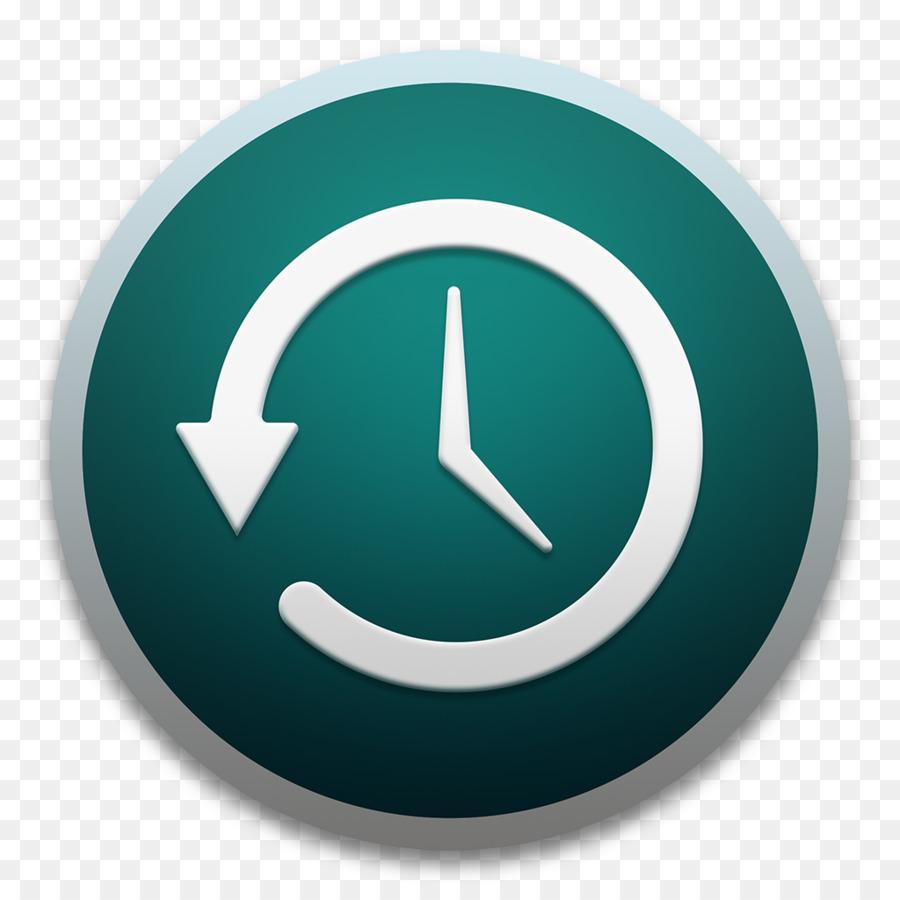 símbolo de la marca aqua - Timemachine Formatos De Archivo De Imagen ...