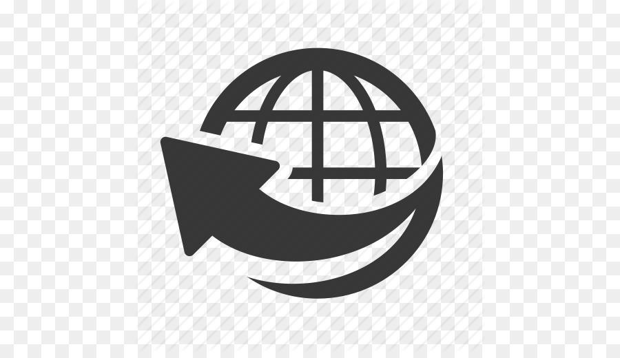 Logo Export Cargo Freight Forwarding Agency International ...