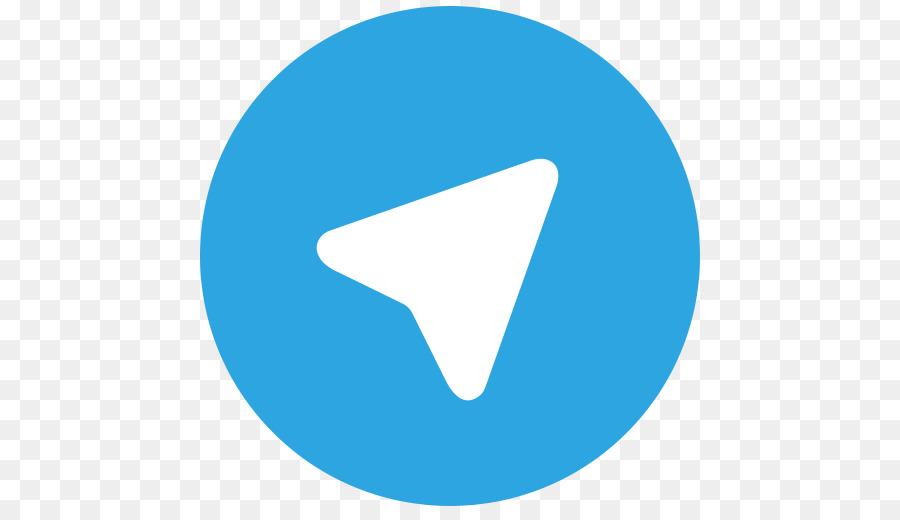 telegram logo scalable vector graphics computer software icon download telegram png download vector gold picture frame free download vector picture frame