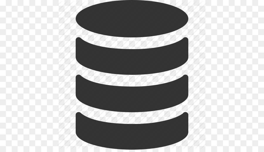 Black Line Background png download - 512*512 - Free