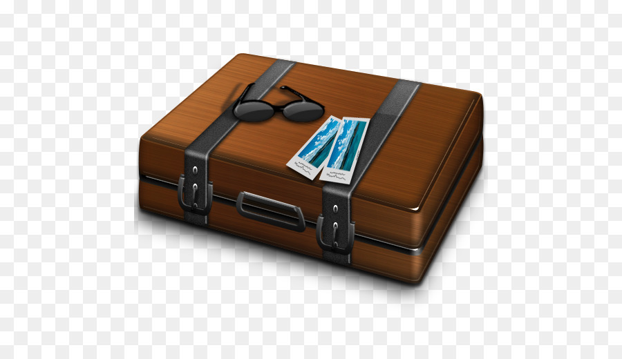 Computer Cases & Housings Computer Icons Download - Free