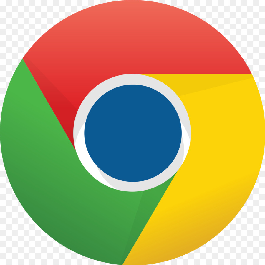 Google Chrome Symbol png download - 2000*2000 - Free Transparent