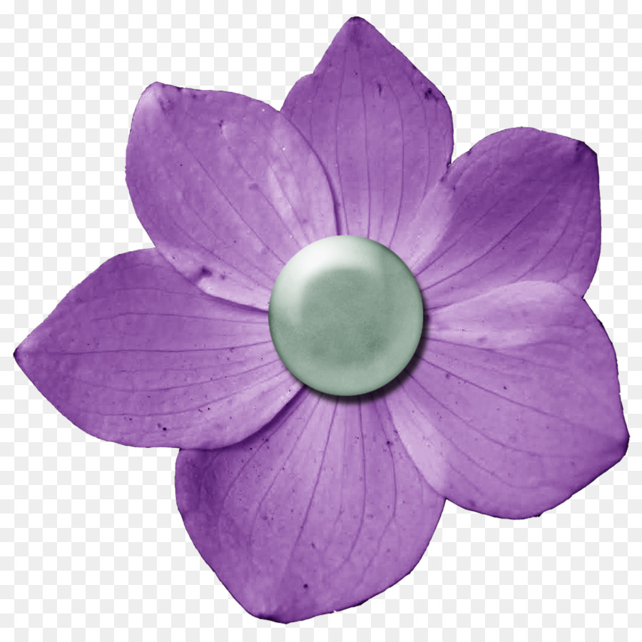 Flower digital scrapbooking purple dark purple flower png png flower digital scrapbooking purple dark purple flower png mightylinksfo