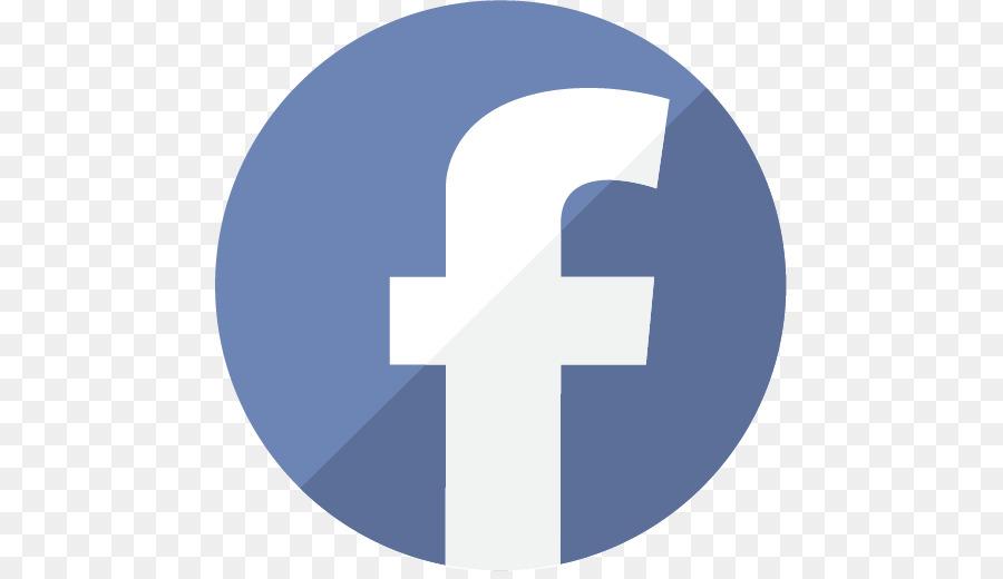 facebook social media computer icons circle blog