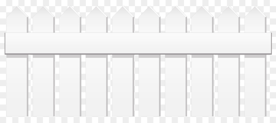 picket fence white angle black white fence cliparts png download rh kisspng com picket fence clipart free picket fence clipart