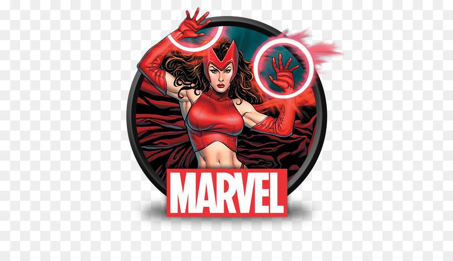Wanda Maximoff Diana Prince Quicksilver Heroclix Comics Scarlet