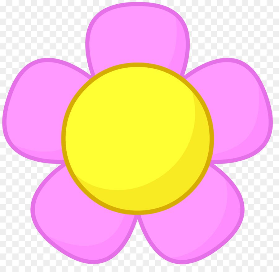 Image Flower Icon Battle For Dream