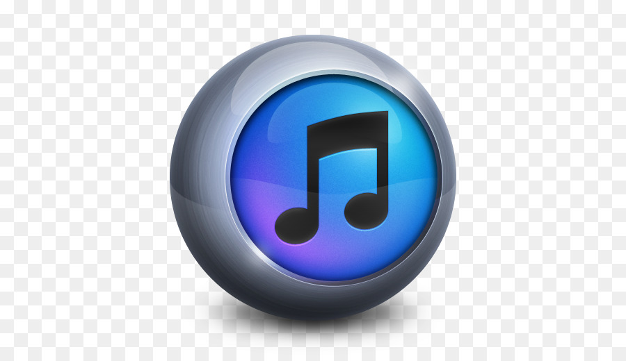 Media Player Blue png download - 512*512 - Free Transparent Media