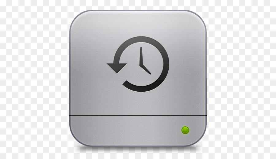 marca el signo de la fuente - Timemachine Formatos De Archivo De ...