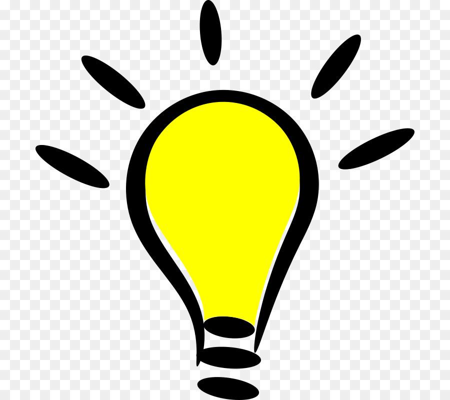 incandescent light bulb clip art lightbulb png photo png download rh kisspng com light bulb off clipart light bulb off clipart