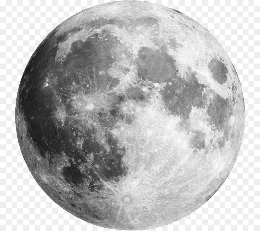 Full moon new moon sunset sunrise free images download full moon.