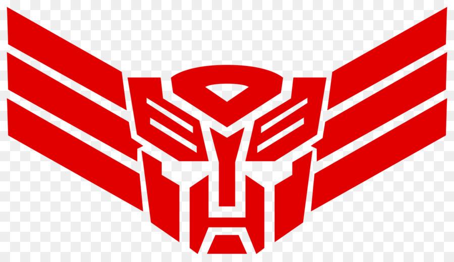 Bumblebee Starscream Transformers Autobot Cybertron Transformers