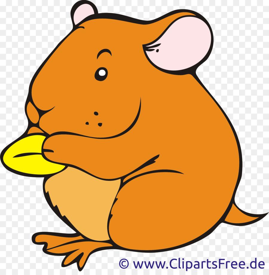 your hamster clip art hamster food cliparts png download 2186 rh kisspng com hamster clipart images hamster clipart free