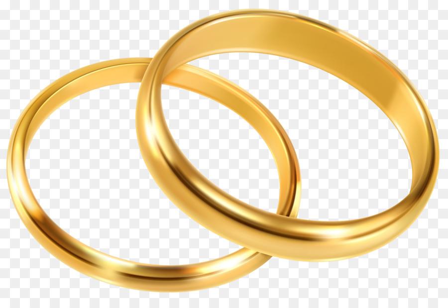 Wedding Ring Engagement Ring Clip Art