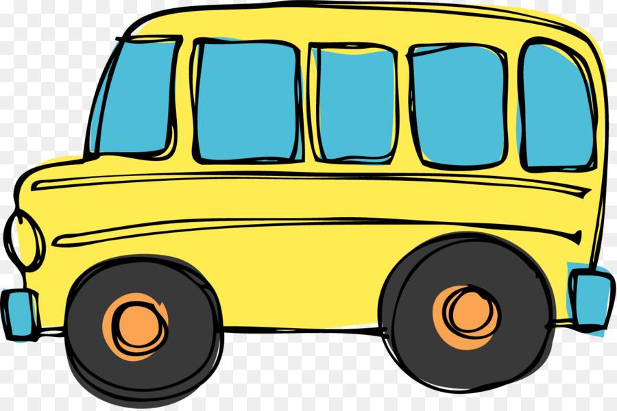 school bus clip art transportation border cliparts png download rh kisspng com clipart busy clipart business