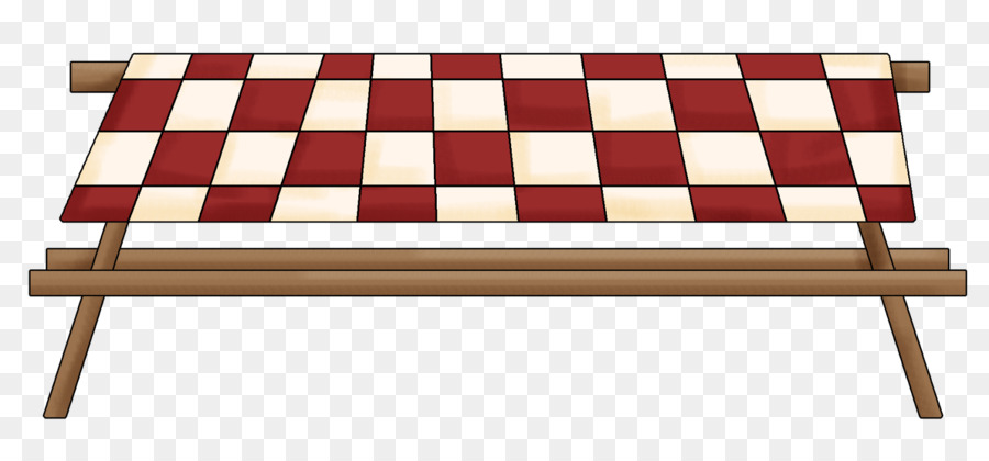 picnic table barbecue grill picnic table clip art picnic blanket rh kisspng com picnic table with food clip art