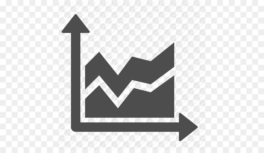 Computer Icons Chart Diagram Symbols Financial Png Download 512
