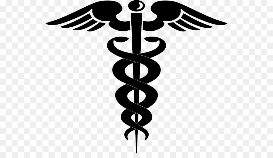 staff of hermes caduceus as a symbol of medicine clip art medical rh kisspng com medical clip art scale medical clipart set png