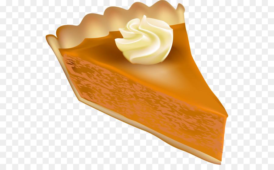 Pumpkin Pie Apple Pie Mince Pie Cream Clip Art Pumpkin Pie