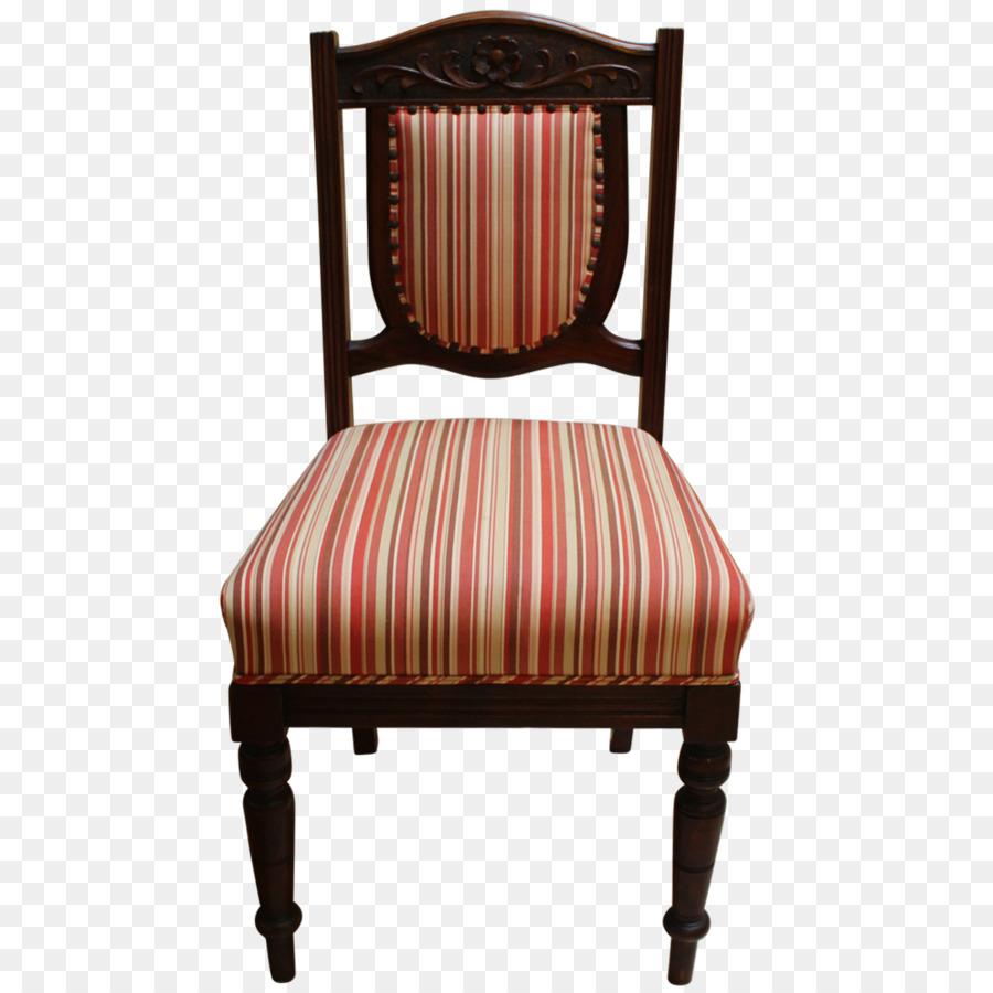 Sitzmöbel Vintage Esszimmer Möbel Holz Tisch Stuhl BWorCdxe