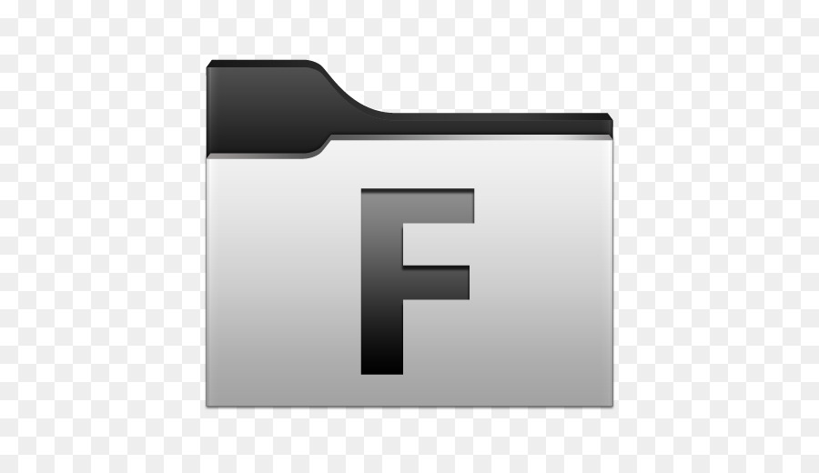 microsoft publisher computer icons microsoft office png download frontpage icon
