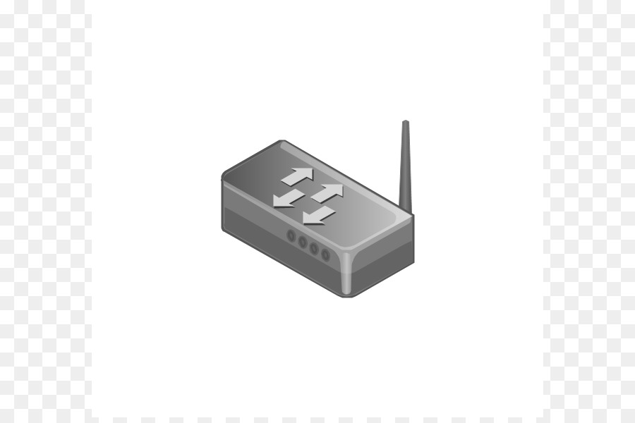 Wireless access points wireless router computer network diagram clip wireless access points wireless router computer network diagram clip art callmanager cliparts ccuart Image collections
