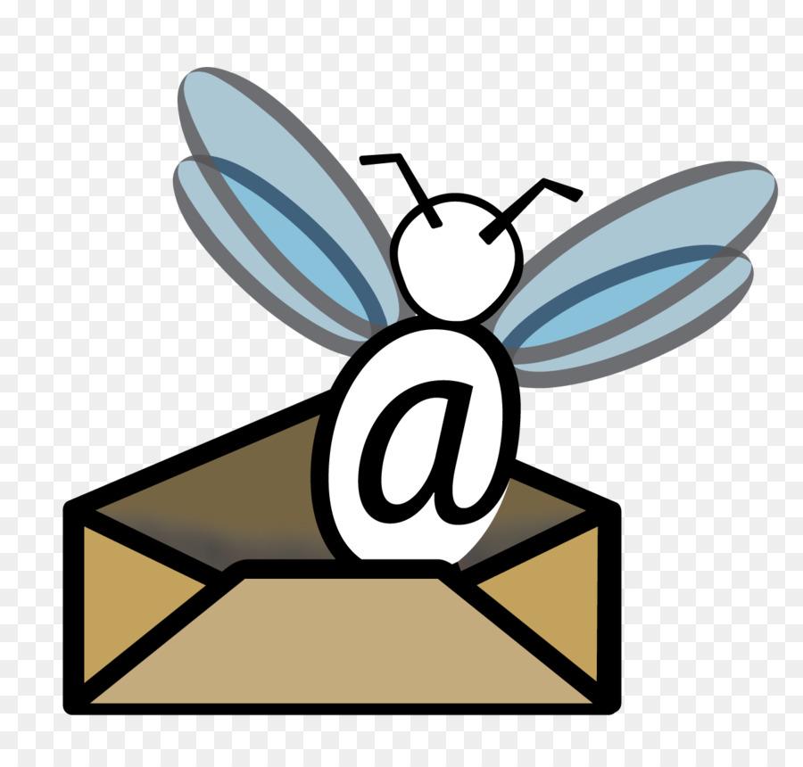 Queen Bee Bee Tree Wasp Clip Art Bee With Crown Png Download