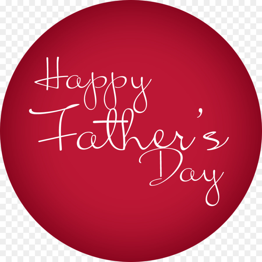 father s day wish gift happiness fathers day png clipart png