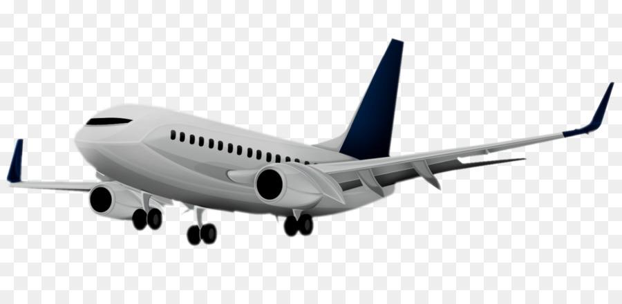 Airplane Flight Aircraft Desktop Wallpaper Clip Art