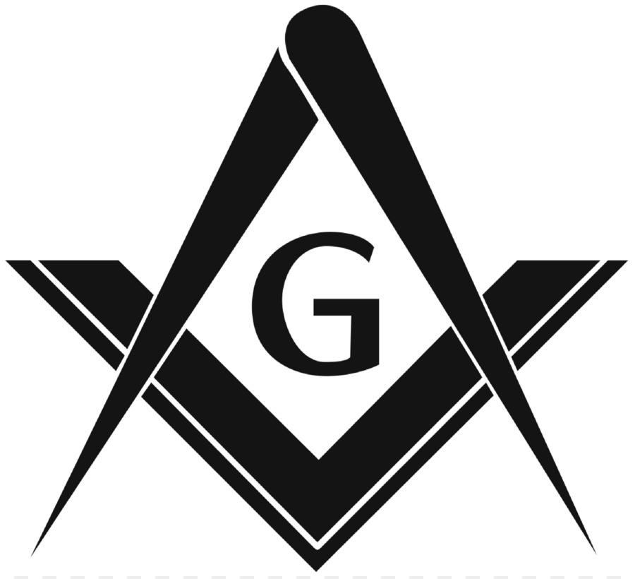 Square And Compasses Freemasonry Masonic Lodge Order Of Mark Master