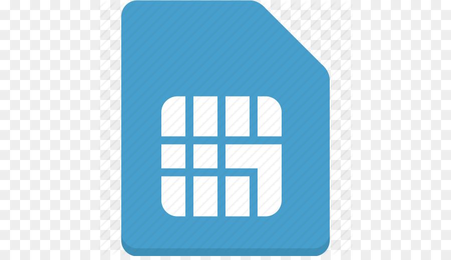 aplikasi facebook seluler nokia 6030