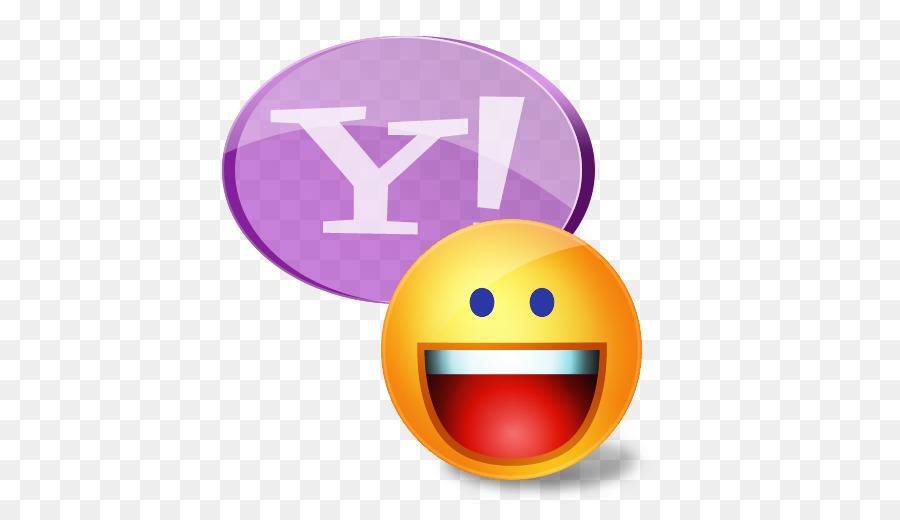 free download yahoo mail messenger