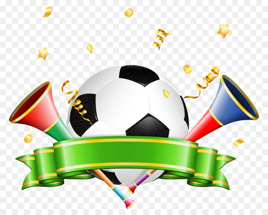 19addd7b721 FIFA World Cup Football Sport Clip art - Sports Cliparts Frame png download  - 4204 3354 - Free Transparent Fifa World Cup png Download.