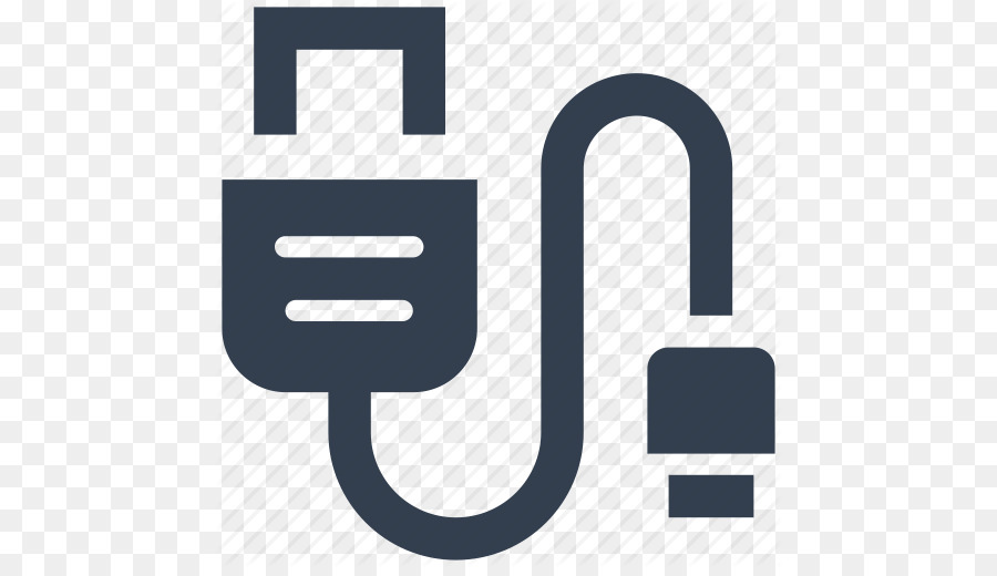Battery Charger Electrical Cable Computer Icons Usb Symbol Icon
