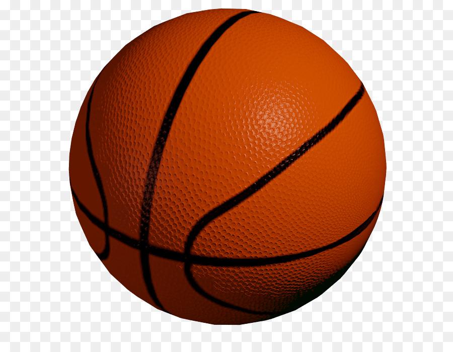 Basketball drag backboard ball game free images basketball.