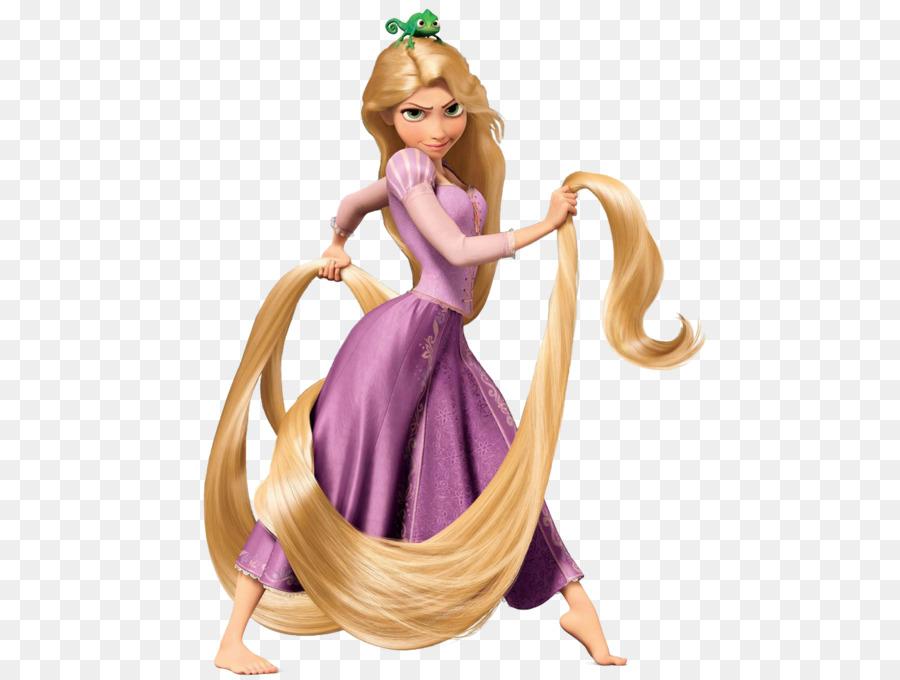 Rapunzel Flynn Rider Belle Tangled Fa Mulan Rapunzel
