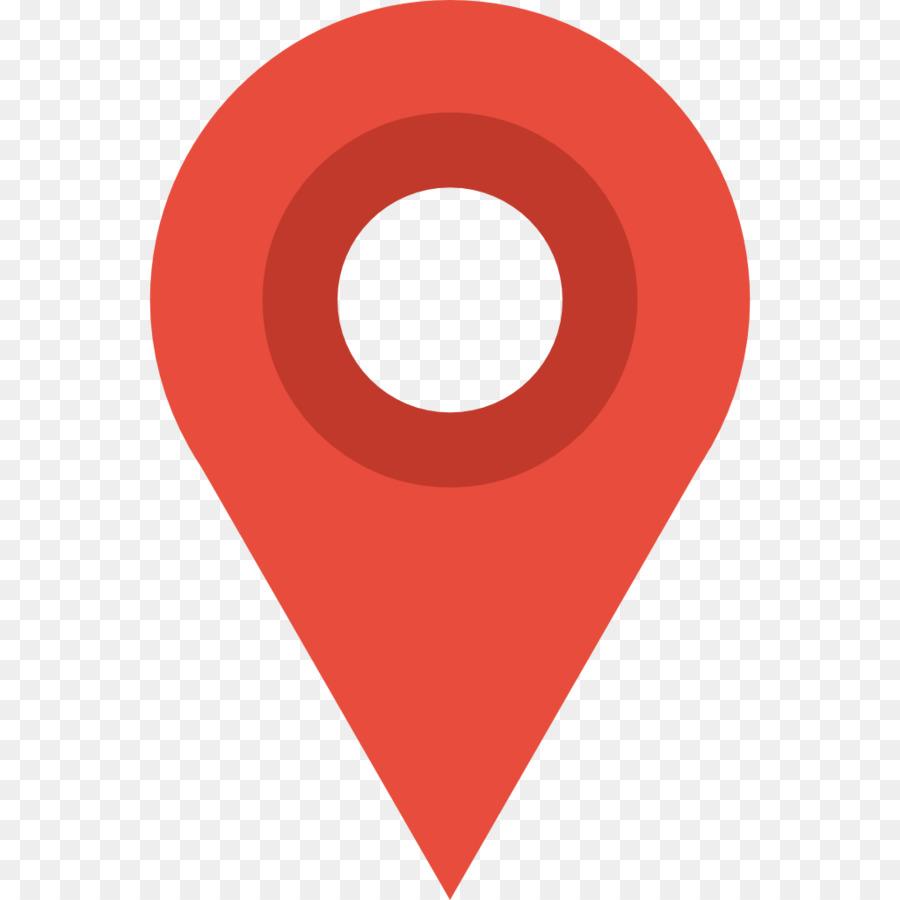 Google shuts down google maps' editing tools | ars technica.
