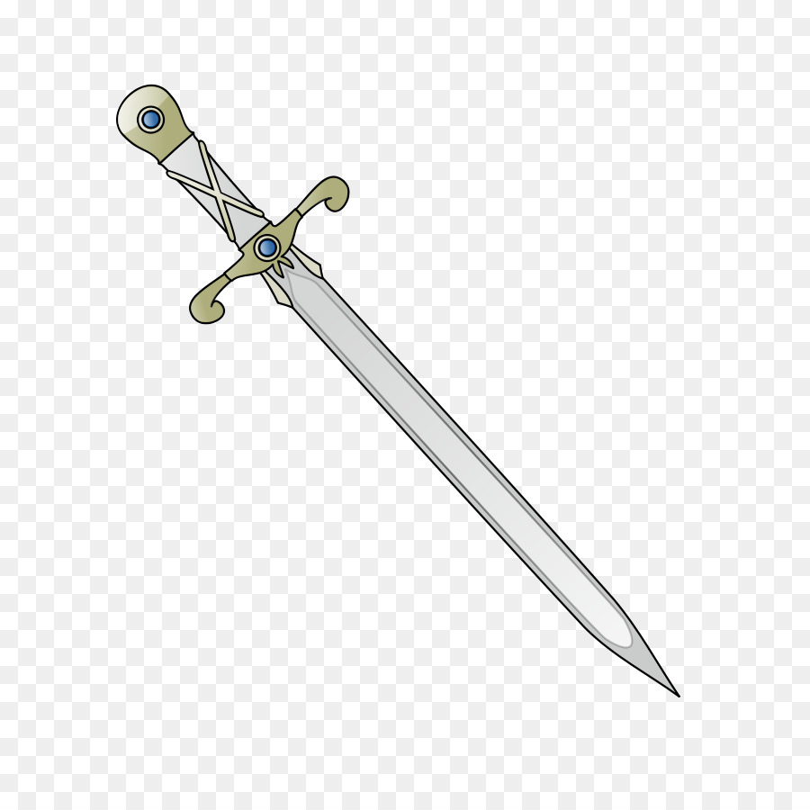 longsword weapon clip art sword images png download 900 900 rh kisspng com clip art wording clip art word document