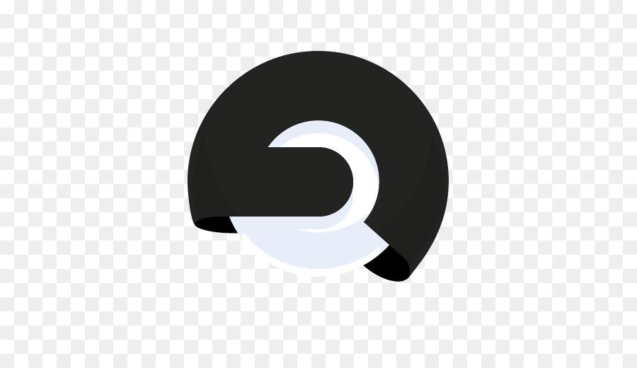 Angle Text Symbol Trademark Ableton Live K Png Download 512512