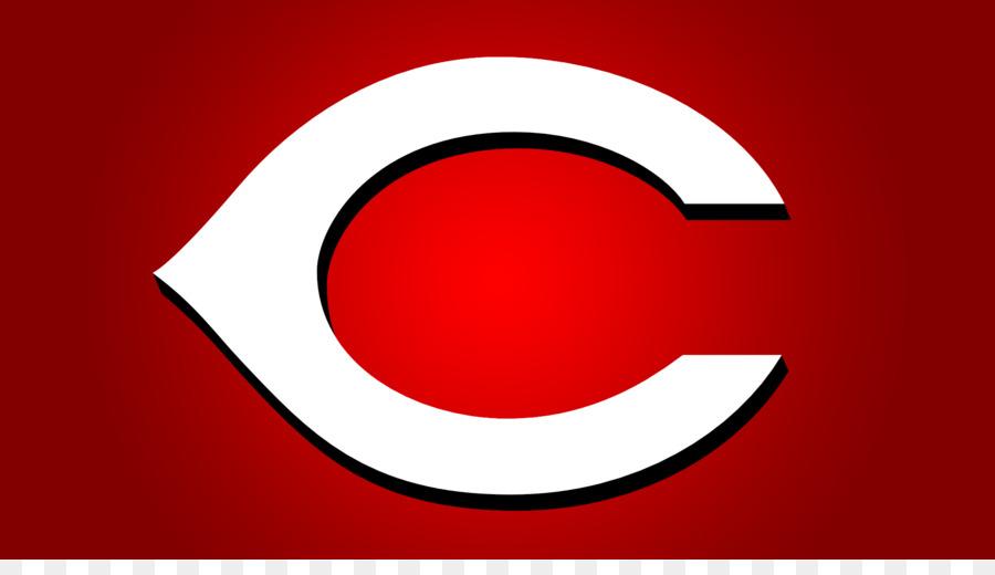Cincinnati Reds MLB Bengals Desktop Wallpaper Baseball
