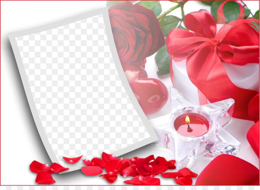 Love Photo Frames Picture Frames Desktop Wallpaper - Romantic Love ...