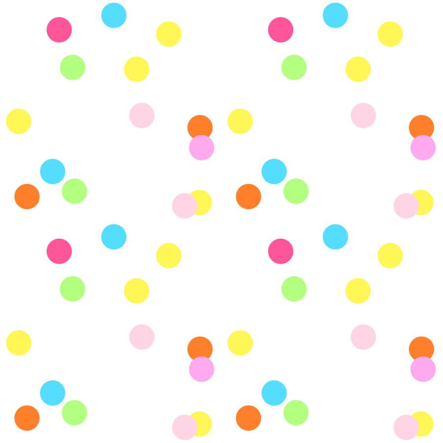 free content confetti clip art confetti png png download 1200 rh kisspng com clipart confetti parade clip art confetti in red