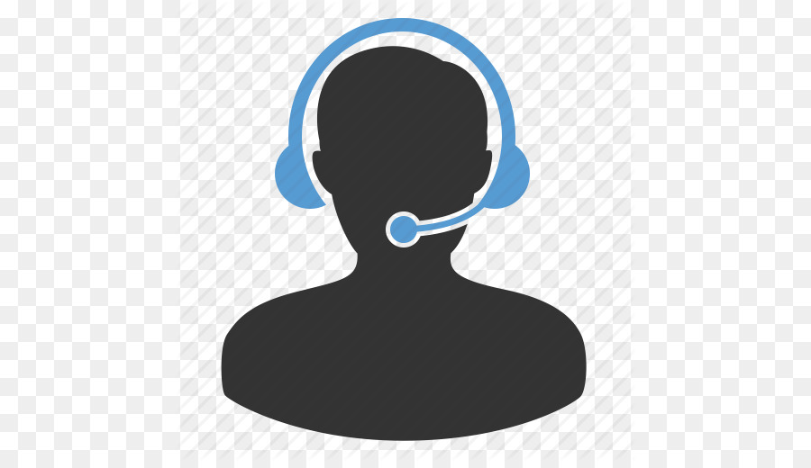 Help Desk Technical Support Computer Icons Customer Service   Png Desk Free  Icon