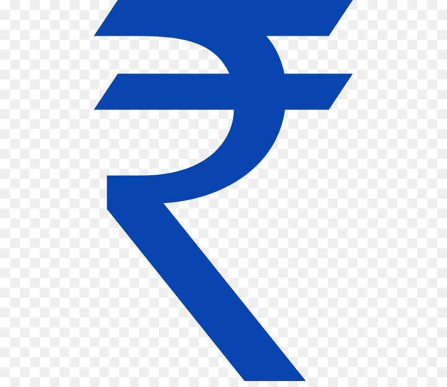New indian rupee symbol and font free download | trustmeher.