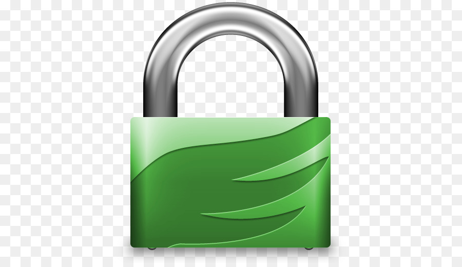 Gnu privacy guard android application package encryption pretty.