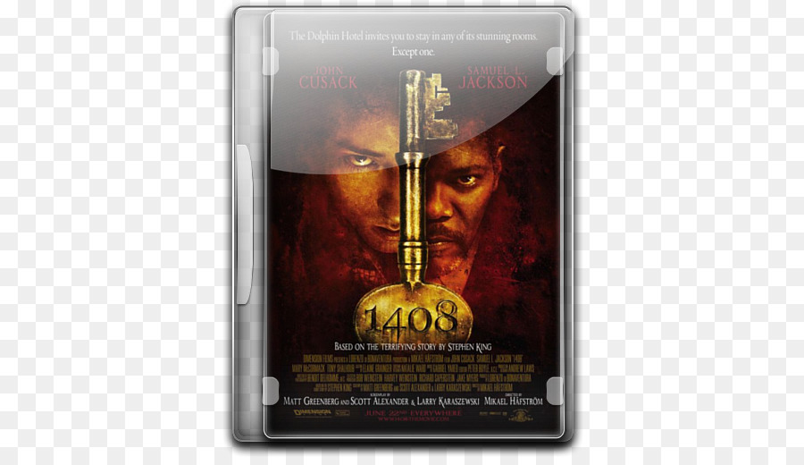 room 1408 movie download