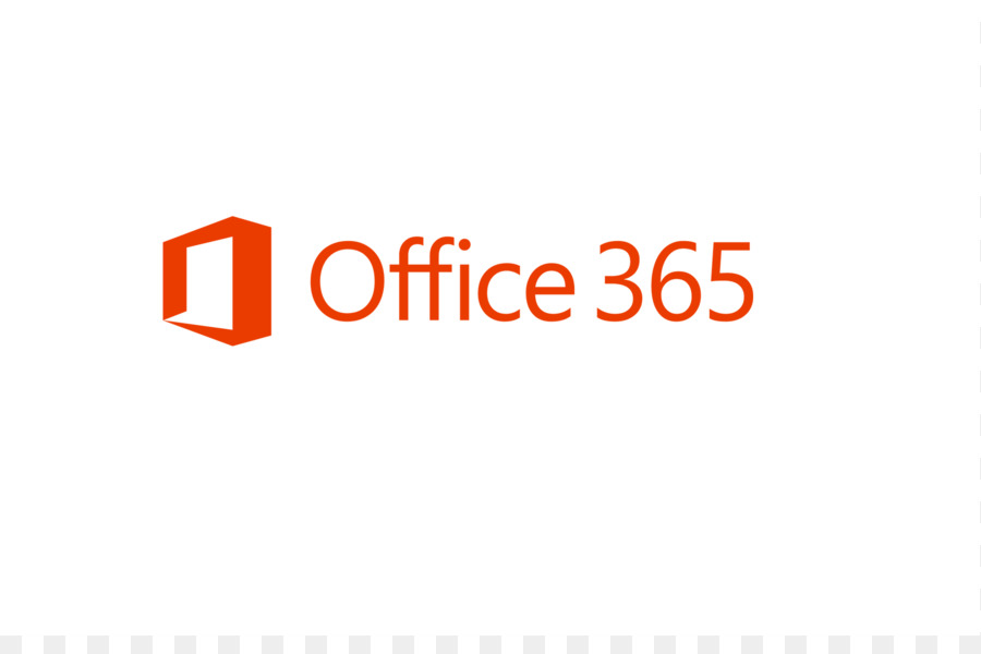 microsoft office 365 sharepoint computer software png office 365 free icon